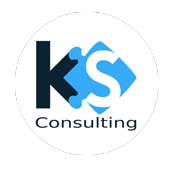 KiSoft Consulting